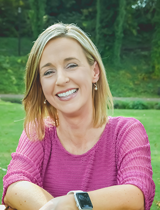 Melissa Lewis-Beeler Women's Care Group
