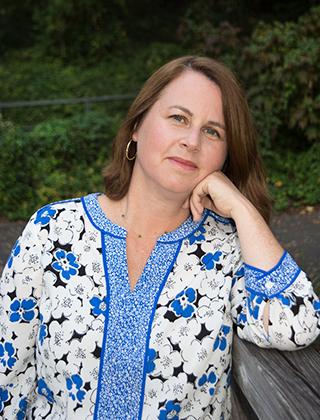 Julie Turner MD Women's Care Group